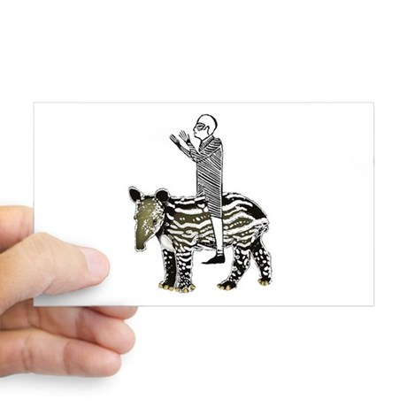 tapirrider_sticker_rectangle.jpg