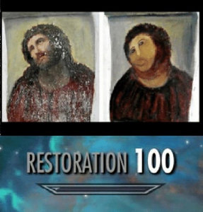 restorationofallthings.png